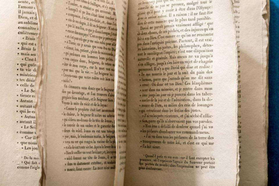 Book Pages Ashlyn Writes Copywriting