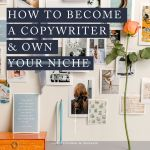 How to Become a Copywriter_AshlynWrites_FeatureImage
