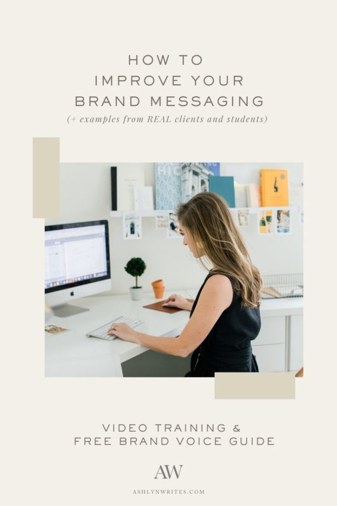 brand-messaging-examples-pin-ashlyn-writes