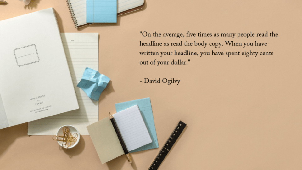 David-Ogilvy-Quote-Card-AshlynWritesCopywriting