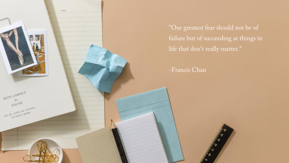 francis-chan-quote-card-ashlyn-writes