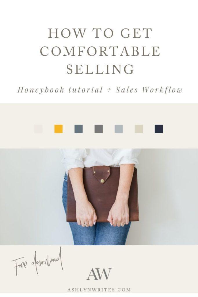 honeybook-tutorial-sales-workflow-ashlyn-writes