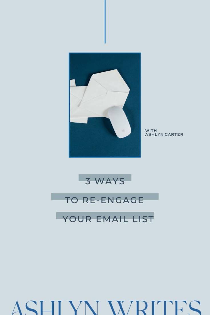 5 Email Metrics You NEED to Track- Ashlyn Writes Blog