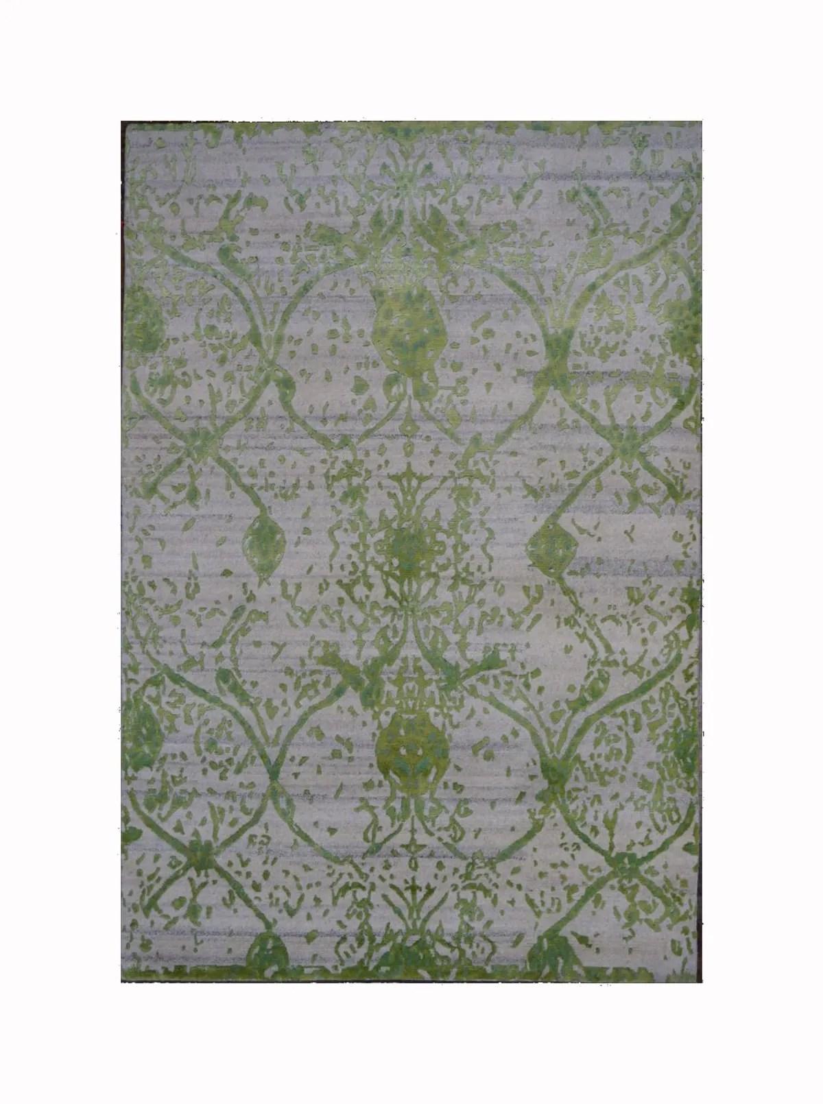 Fine Handmade Area Rugs by Ashly Fine Rugs