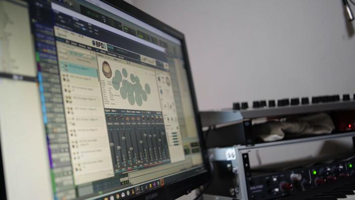 制作テクニック:曲を聞いてもらえるかはイントロで決まる