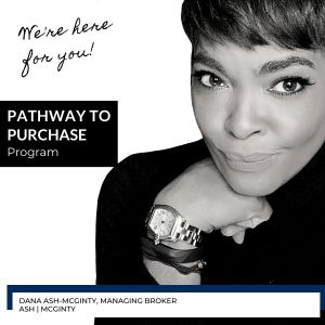 Pathway To Purchase Program MD