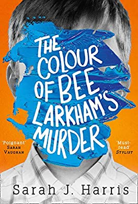 the-colour-of-bee-larkhams-murder-cover