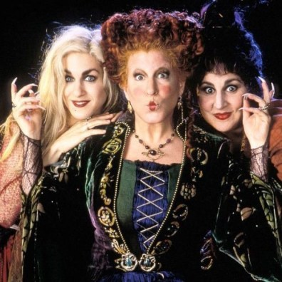 Halloween-Films-for-Scaredy-Cats-Hocus-Pocus