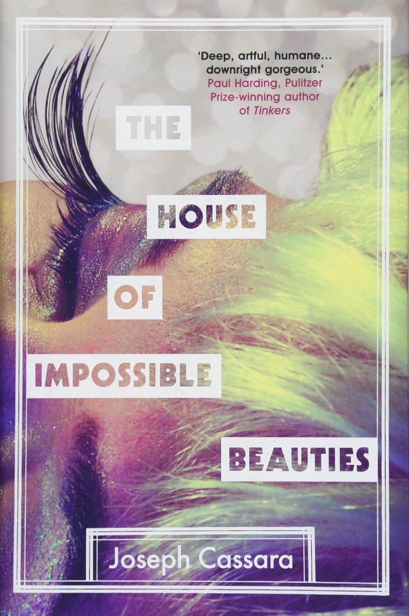 house-of-impossible-beauties-the-ashmosphere
