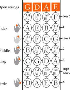 also finger  note chart ashley murray irish fiddle rh ashmurraymusic weebly