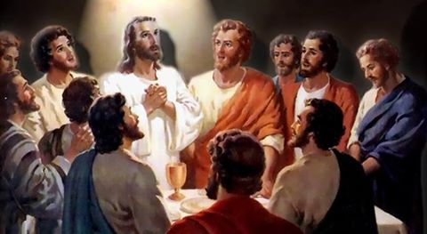 آیا مقصود مسیح از تسلی دهنده، اشاره به پیامبر جدید بود؟