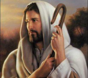 آیا مسیح بعد از مرگ به بهشت رفت یا عالم مردگان؟ (لوقا فصل ۲۳ آیه ۴۳ / اول پطرس فصل ۳ آیات ۱۹ و ۲۰)