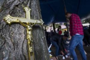 آلمان:حمله مسلمانان افراطی به پناهجوی مسیحی اهل افغانستان