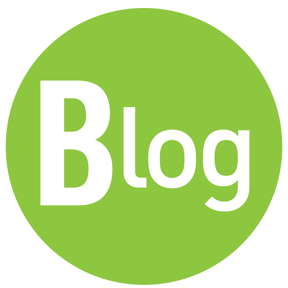 وبلاگ ما