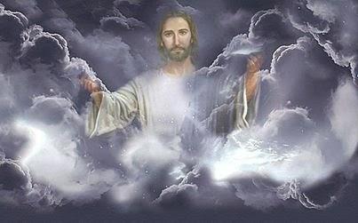 مشورت مسیح برای افراد ترسان