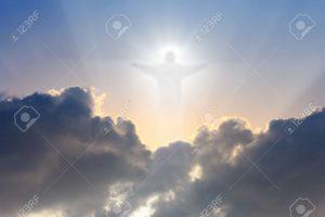 مشورت مسیح برای افراد خشمگین
