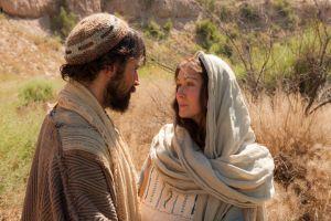 پدر یوسف در نسب نامه های مسیح چه کسی بود؟