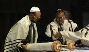 سوال یکی از خوانندگان: از آن جا که یهودیان مخالف سرسخت پیام انجیل هستند، آیا بایستی این قوم را طرد کرد؟