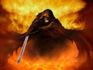 آیا مسیحیان باید از شیطان بترسند؟