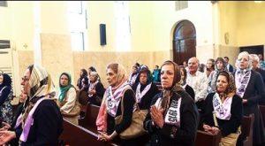 انقلاب اسلامی با ارامنه ایران چه کرد؟ (بخش اول)