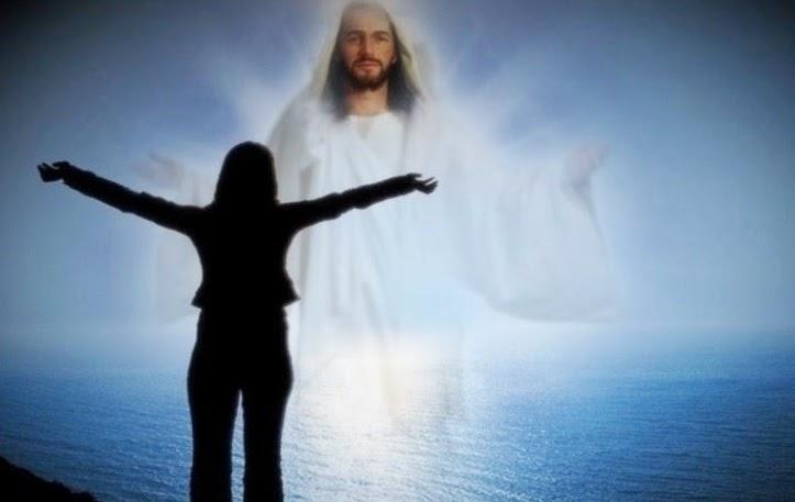 jesuschristlove072-29473702_std1