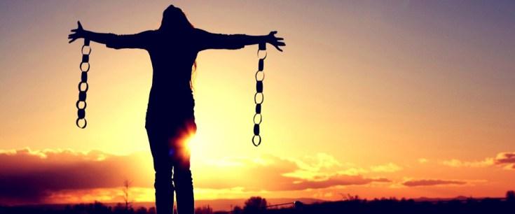 چه تضمینی وجود دارد که من نجات پیدا کرده ام؟