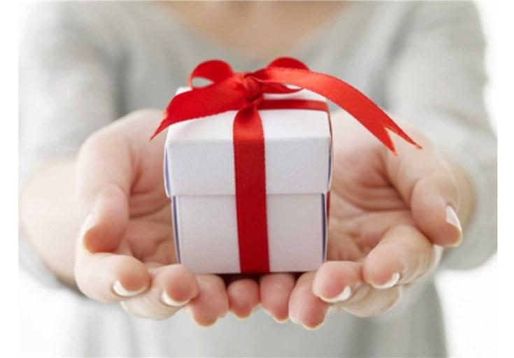 چه تفاوتی بین استعداد و هدیه معنوی وجود دارد؟