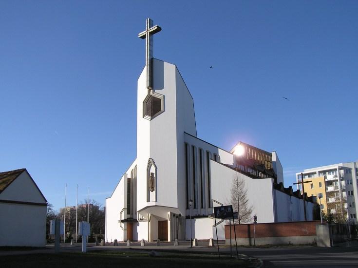 کتاب مقدس درباره روش اداره کلیسا چه می گوید؟