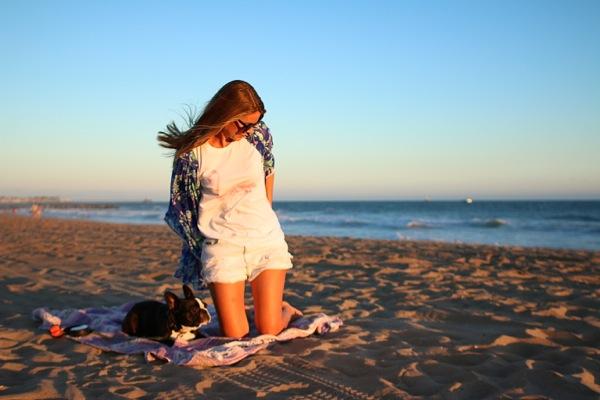 beachkimono4