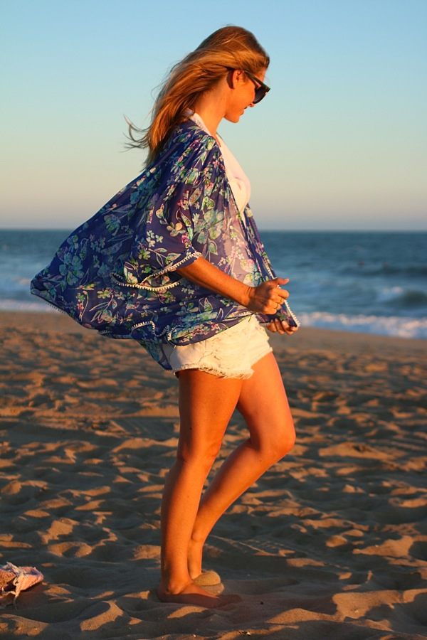 beachkimono5