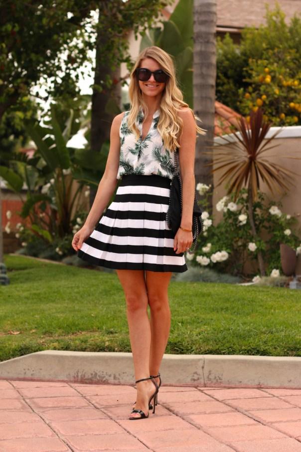palm stripe1