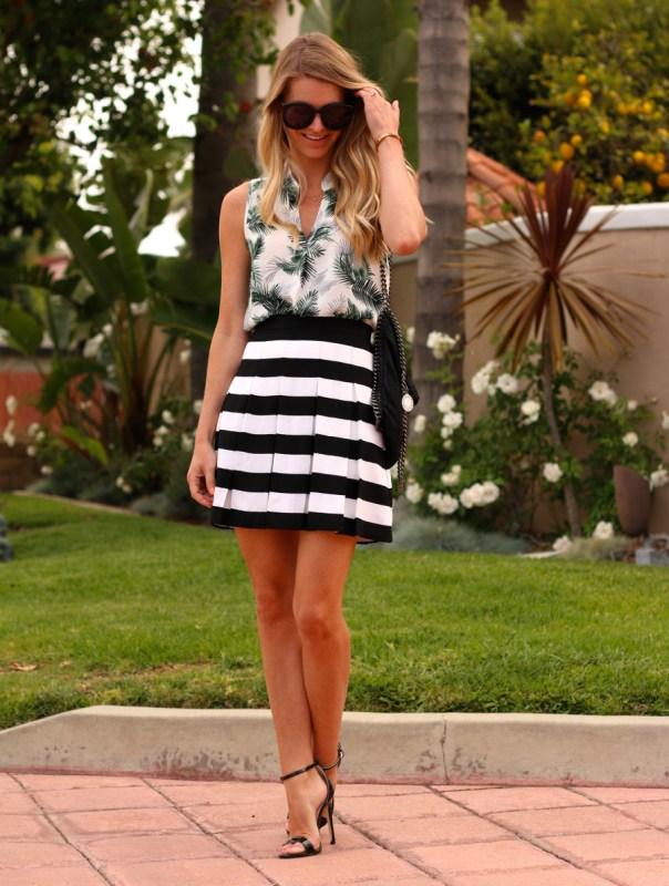palm stripe2