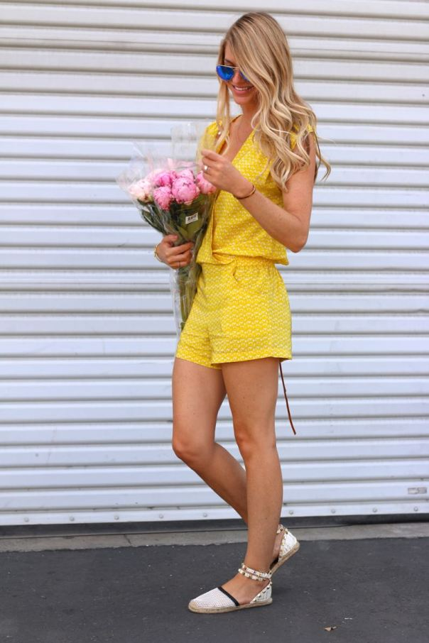 yellowromper2