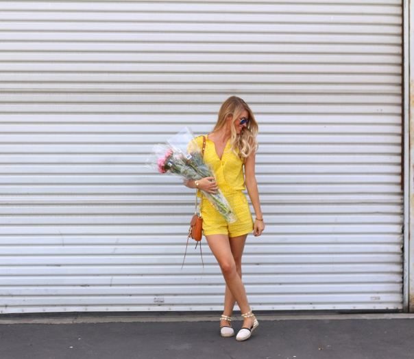 yellowromper6