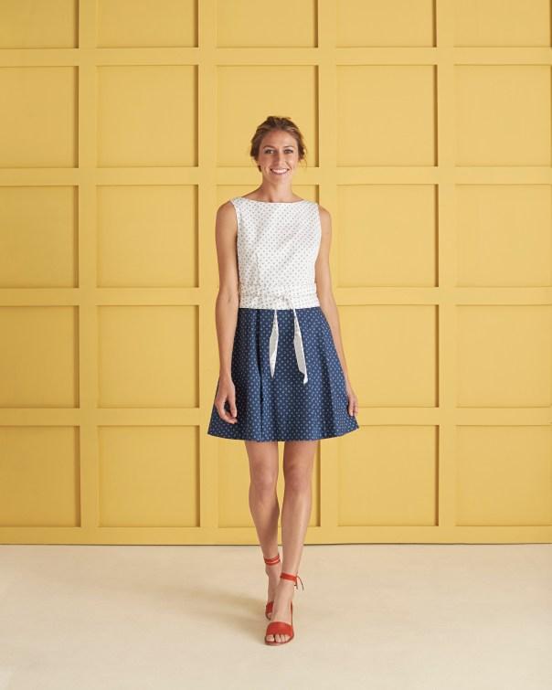 serena & lily fashion