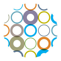 FordFd-logo