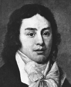 S.T.Coleridge.pic.