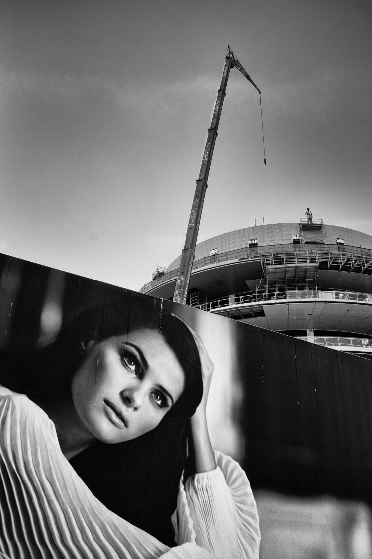 Street-Photography-Ashok Verma-Dubai-Mall
