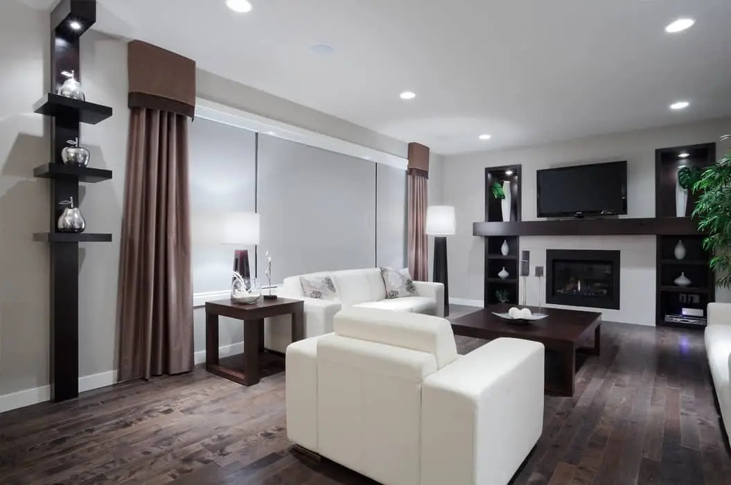 living room show homes ideas on how to decorating your for christmas the charlton a s manitoba