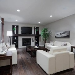 Living Room Show Homes Best Colour For Walls The Charlton A S Manitoba