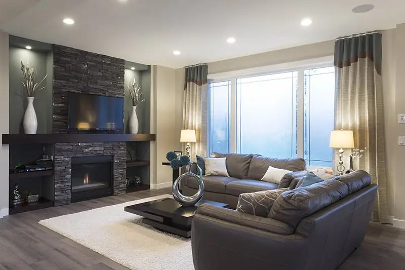 living room show homes storage chests for the a s winnipeg