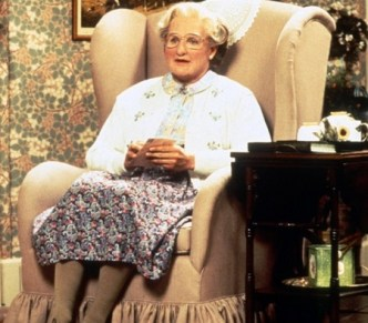 RobinWilliams-Mrs-Doubtfire