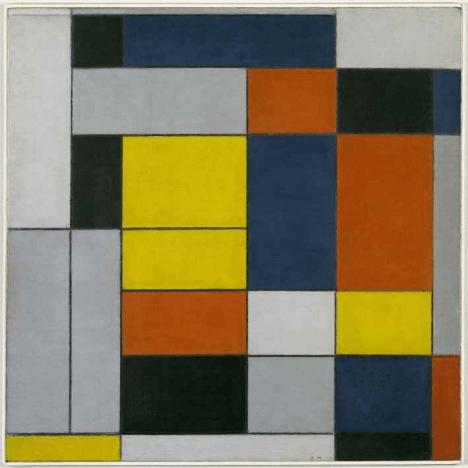 NR. VI/COMṖZIŠN NR. II, 1920