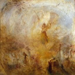 Đ ENJL STANDÑ IN Đ SÚN │ 1846