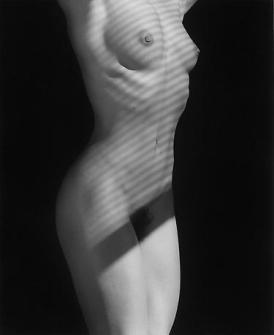 LIDIA ČEÑ │ 1987