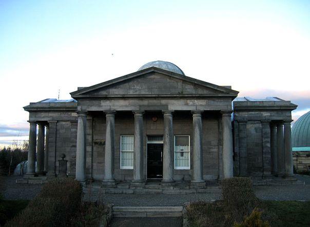 Collective, Edinburgh