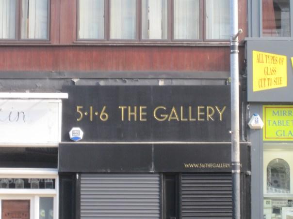 Art Exposure