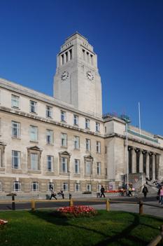 photo: The Stanley & Audrey Burton Gallery, University of Leeds / Norman Taylor