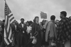 AMERICN INDỊNZ │ 1965