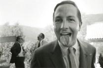 ROḄT RŠNBRG│ 1966